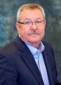Michael J. Roller