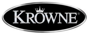 Krowne logo