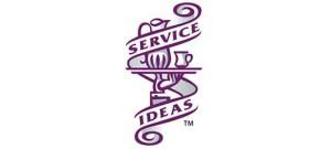 """<a href=""""http://www.serviceideas.com/"""" target=""""_blank"""">Service Ideas</a>"""