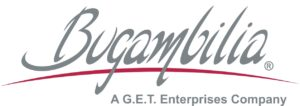 Bugambilia Logo
